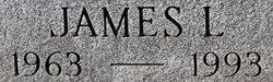 James L Jimmy Wilson