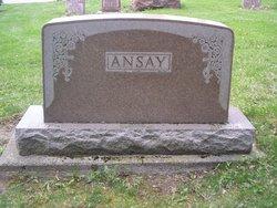 Peter Ansay