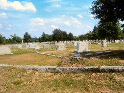 Batesburg Cemetery