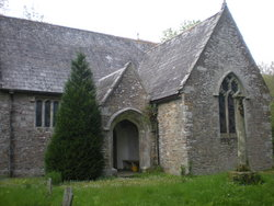 St Moran