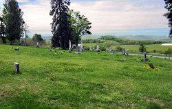 Cloos Cemetery