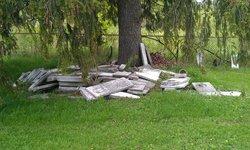 Pipersville Cemetery