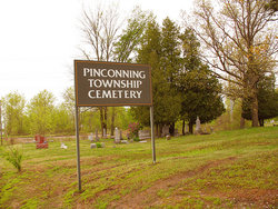 Pinconning Township Cemetery