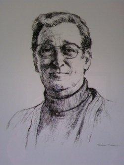 Joseph Cayton Joe Mendes