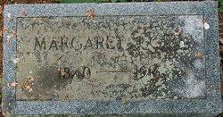 Margaret <i>Johnson</i> Gill