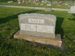 Ellen <i>Burke</i> Aide