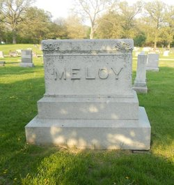 Charles J Meloy