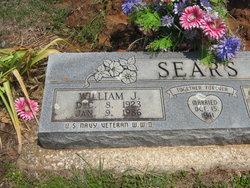 William J. Sears