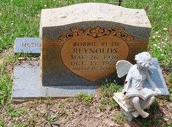 Bobbie Ruth Reynolds