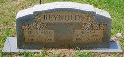 Elwyn Reynolds