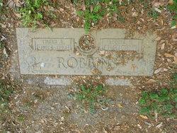 Lonnie W. Robbins