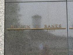 Melvin L. Banks