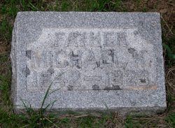 Michael K. Michaelson