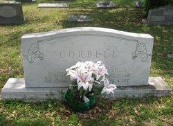 Cap Ernest Corbell