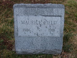 Maurice Seeber Field
