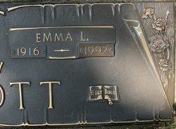Emma L. Abbott