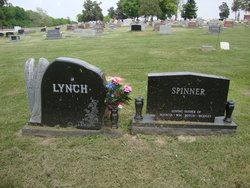 Dolores <i>Spinner</i> Lynch