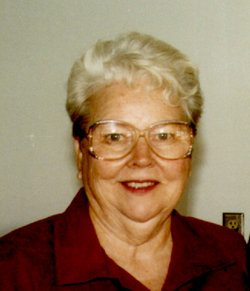 Elizabeth L. <i>Montgomery</i> Brewer