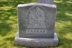 James A. Farrar