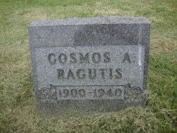 Cosmos A. Ragutis