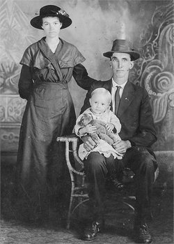 Francis Gertrude Gertie <i>Holman</i> Chronister