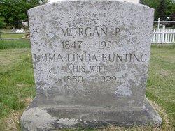 Morgan P. Shultis