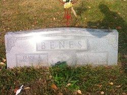 Frank R. Benes