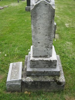Friedrich Wildt