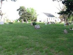 Peden Chapel Cemetery