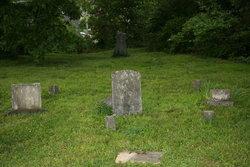 Arney Cemetery