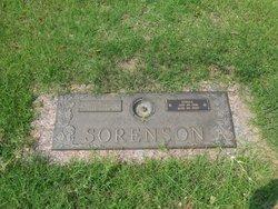 Alfred A Sorenson