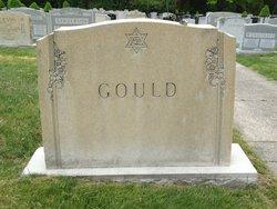 Ina Gould