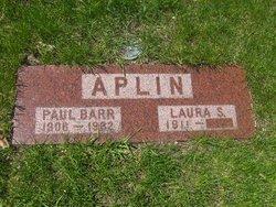 Laura S. Aplin