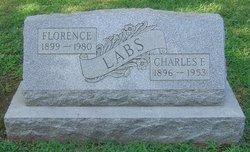 Florence <i>Wolfinger</i> Labs