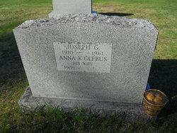 Joseph G. Podres