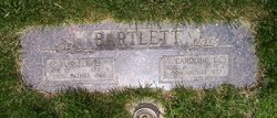 Russell Levi Bartlett