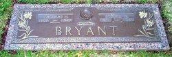 Beulah Anita <i>Nettles</i> Bryant