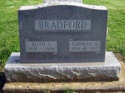 Ruth L. Bradford