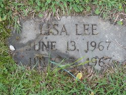 Lisa Lee Callihan