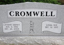 Landon S. Cromwell