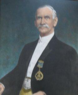 John Lynn Bachman