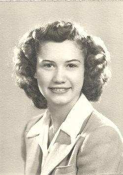 Virginia M. Ahrendsen