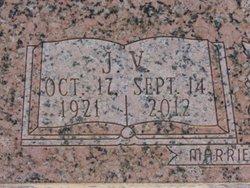James Vernon Jay Ensey