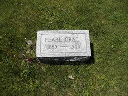 Pearl G. Abbot