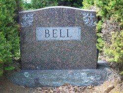 Thelma H. <i>Dow</i> Bell