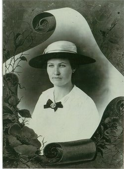 Isabell Guy