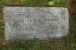 Helen L. <i>Smith</i> Linnane
