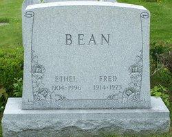 Fred Bean