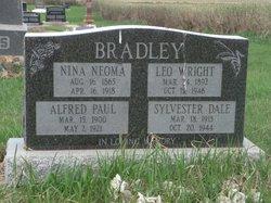 Nina Neoma <i>Guisinger</i> Bradley