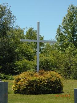 Gunter Mountain Memorial Gardens